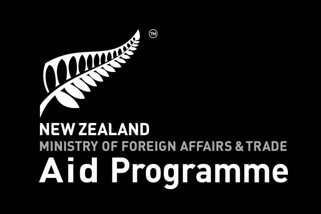 New Zealand Aid Programme announces Commonwealth Scholarships for Sri Lanka