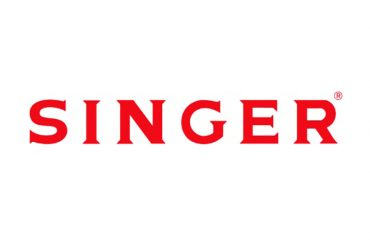Singer Sri Lanka rating unaffected by shareholder change: Fitch