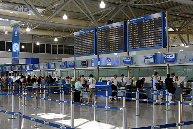 No Sri Lankans stranded at US airports: Foreign Ministry