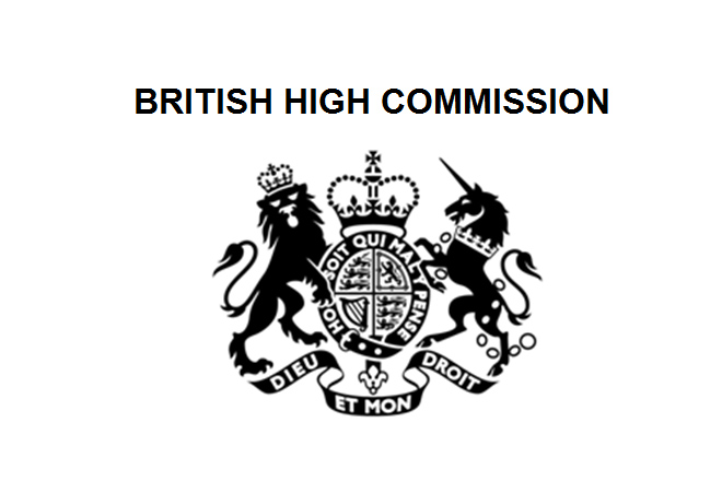 BRITISH-HIGH-COMMISSION