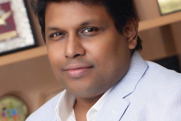 Sri Lanka ICTA head Muhunthan Canagey tenders resignation