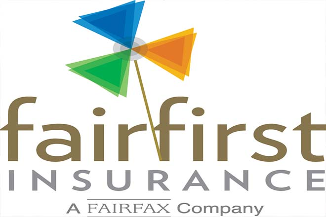 Fairfax consolidates Sri Lanka insurance operations