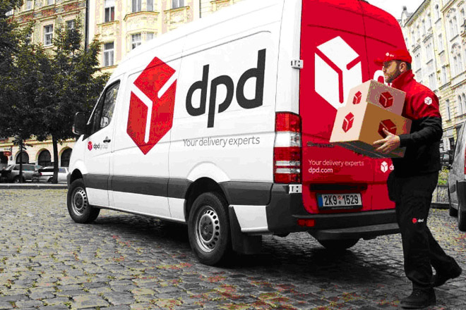 Aitken Spence partners with DPD Group for express courier services