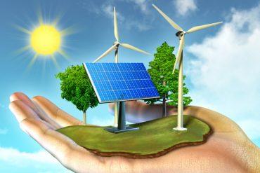 Sri Lanka to build 1,040 MW hybrid energy park in Punarin