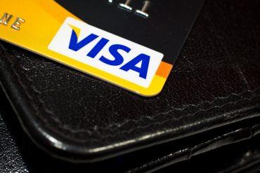 Sri Lanka Visa payments grew 22-pct in 2016