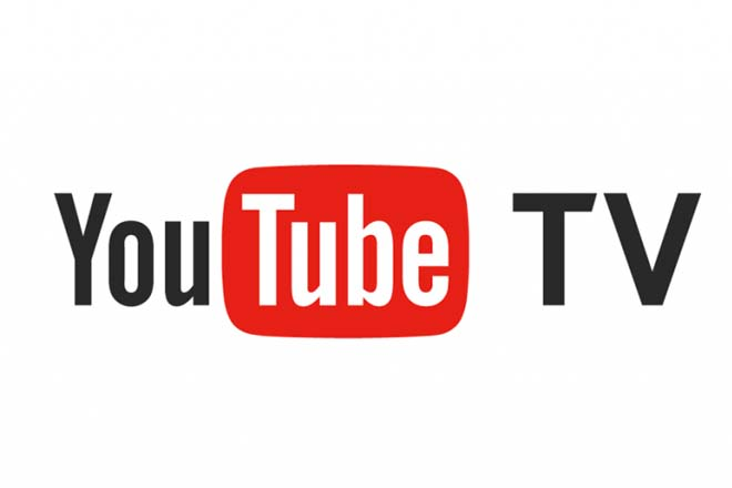 YouTube launches streaming TV to compete with cable channels