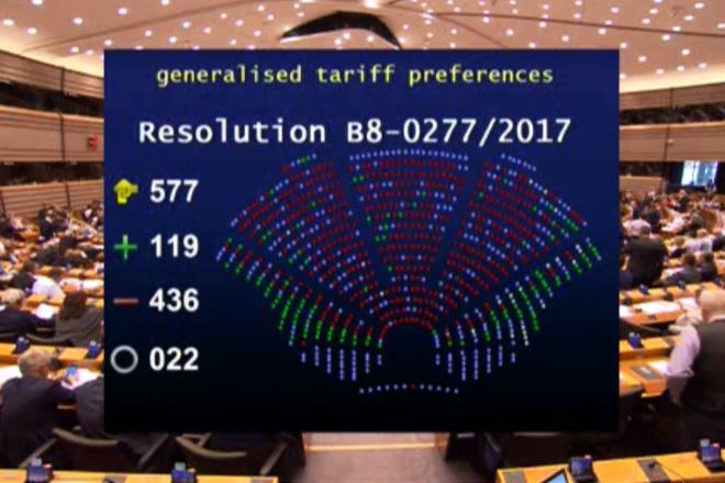 eu-vote