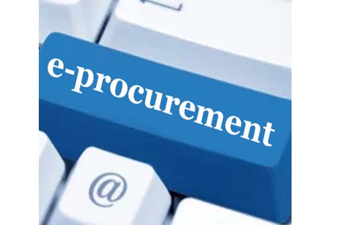 Verité makes recommendations for e-government procurement in Sri Lanka