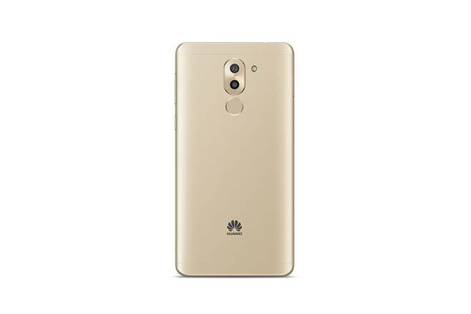 Huawei launches GR5 2017 Premium in Sri Lanka