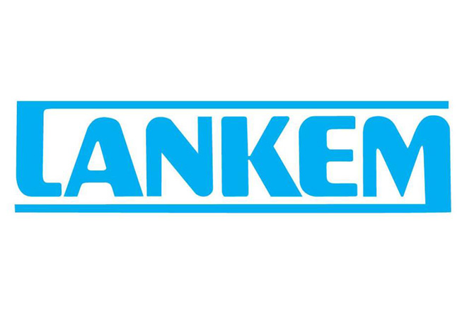 Lankem Ceylon acquires injection moulding firm for Rs150mn