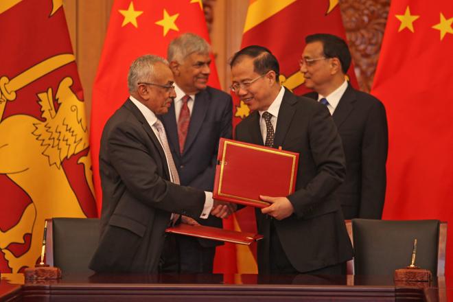 SL-CHINA-PM-2