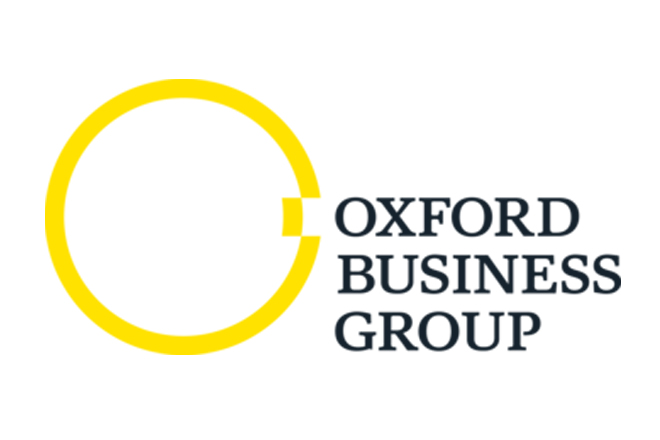 Oxford Business Group launches new publication on Sri Lanka economy