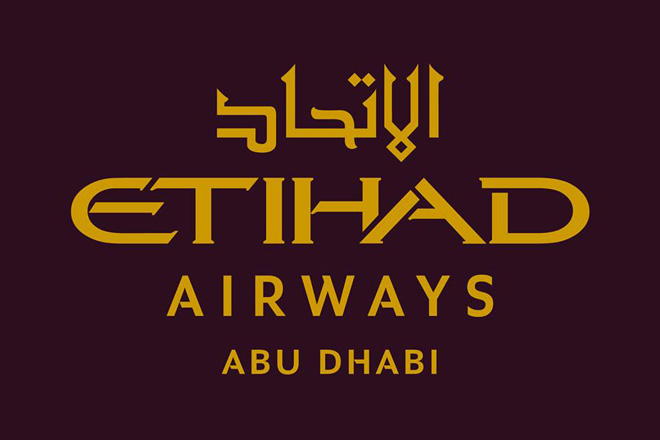Etihad Airways suspends all flights to Doha, Qatar
