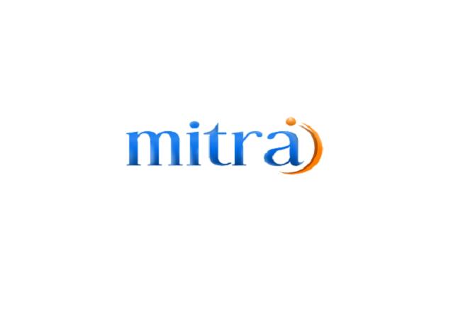 Mitra Innovation client wins UK data industry award