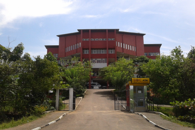 SAITM abolished, To function as non-profit medical college