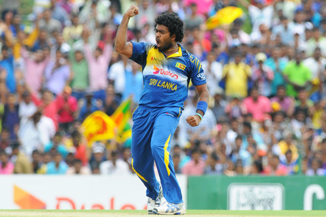 Malinga to face inquiry for breach of contract terms, emergency ExCo called