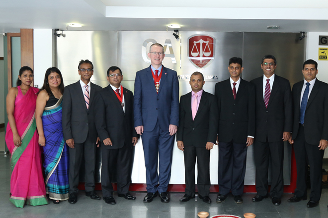 ACCA-Global-President-Visits-CA-Sri-Lanka