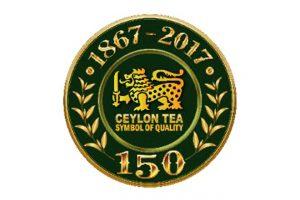 Rs10-coin-150-for-ceylon-tea