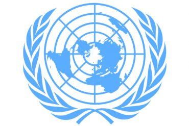 UN team on arbitrary detention commence tour of Sri Lanka