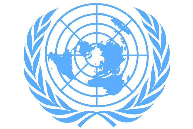 UN team on arbitrary detention commence tour of Sri Lanka