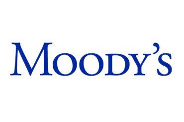 External pressures constrain Sri Lanka's credit profile: Moody's