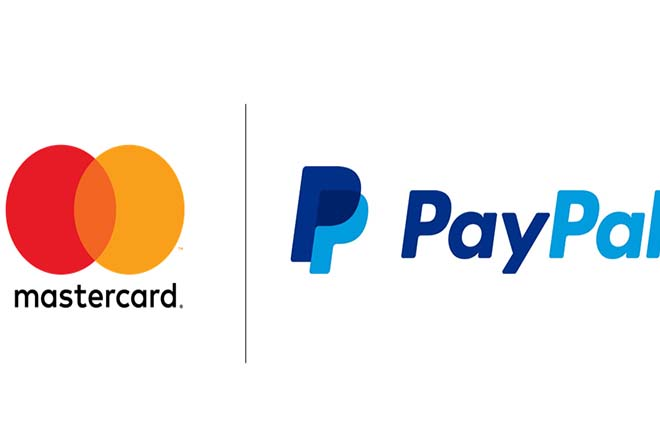 Mastercard and PayPal expand Partnership in Asia Pacific to spur mobile and digital commerce