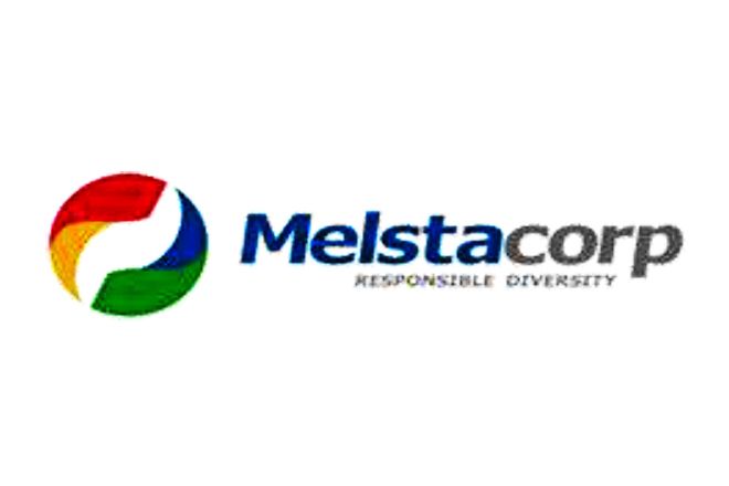 Sri Lanka's Melstacorp June quarter net down 41-pct
