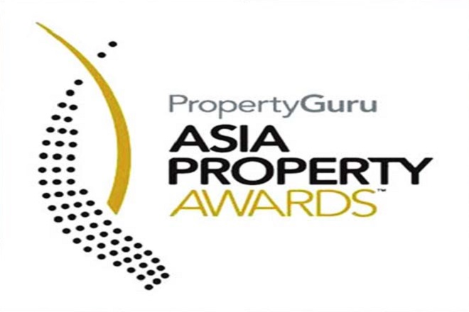 Pradeep Moraes of Altair named Sri Lanka Real Estate Personality of the Year