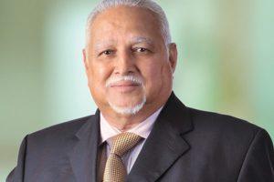 Harry-Jayawardena