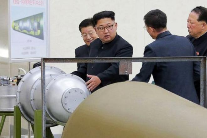 north-korea-nuclear-kim-2