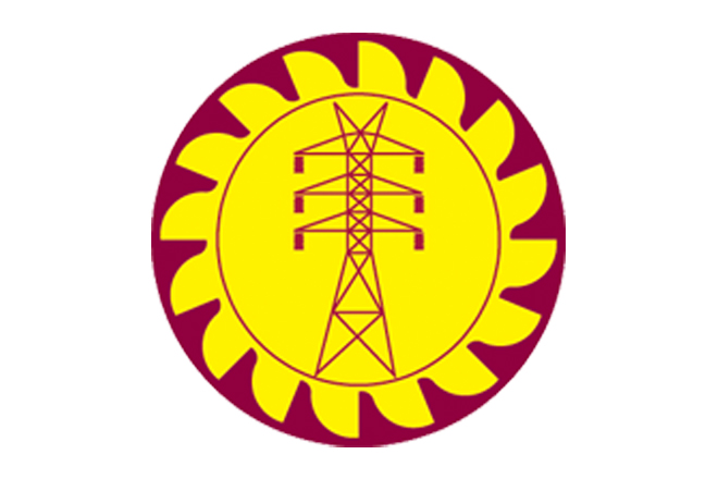 Fitch publishes Ceylon Electricity Board's AAA rating with stable outlook