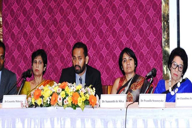 Sexual medicine experts to gather in Colombo for regional meet