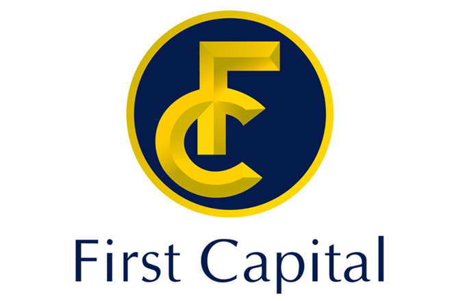 ICRA Lanka reaffirms long & short term ratings of First Capital Holdings