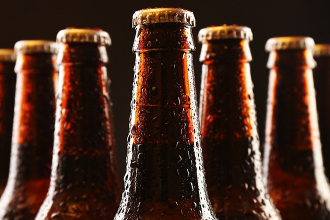 Sri Lankan Beer makers to regain market share with tax changes: Fitch