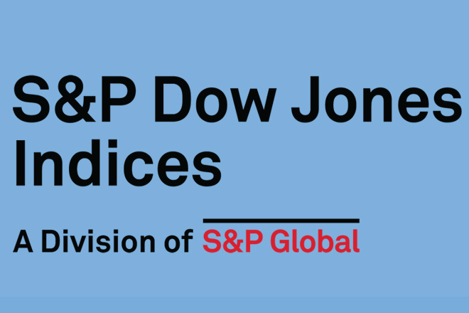 S&P DJI considers revising index methodology of S&P Sri Lanka 20