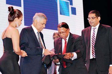 Sri Lanka launches Handbook on Good Governance for SOEs