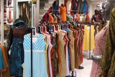 Sri Lanka to make health care certificate for textiles compulsory