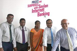 seylan-internet-banking