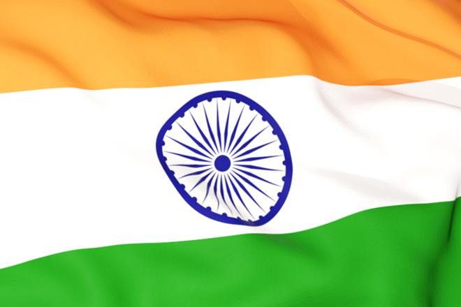 India's economy to grow USD 5Tn by 2025