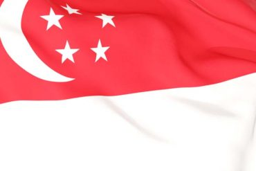 Sri Lanka – Singapore FTA: Over USD 16Bn investment projects under discussion