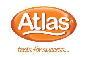 atlas-lk