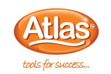 Hemas Holdings to acquire stationery manufacturer Atlas