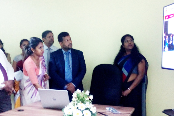 Critical EU GSP Plus listing opens for Lankan exporters