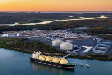 Sri Lanka to discuss draft national policy on LNG