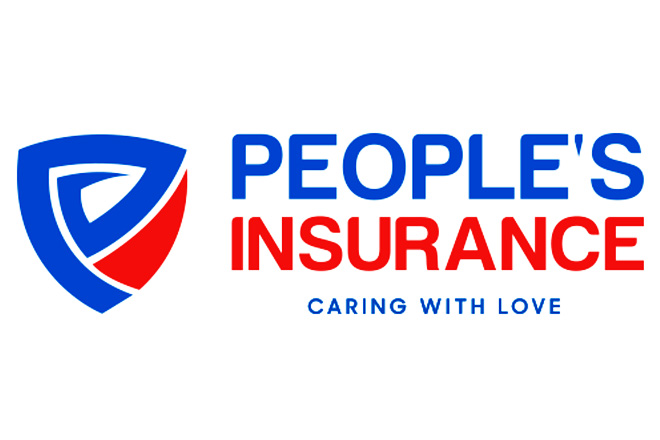 Fitch rates Sri Lanka-based People's Insurance A+(lka); outlook stable