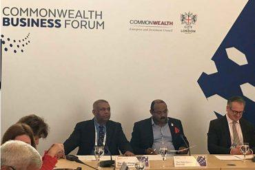Sri Lanka Govt to ensure continued progress of financial inclusion: Fin Min