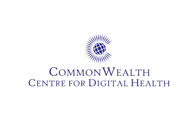 Sri Lanka to lead Commonwealth Centre for Digital Health