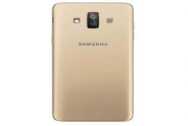 Samsung launches Galaxy J7 Duo in Sri Lanka