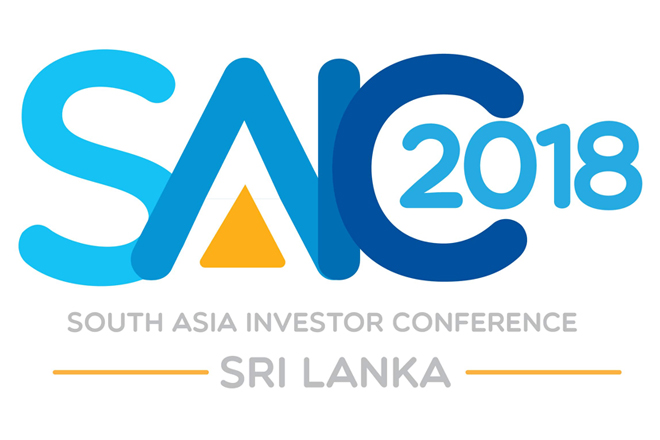 CAL to host inaugural South Asia Investor Conference in Colombo