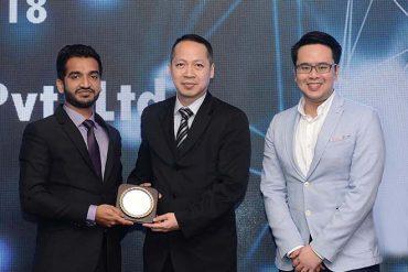 Avian Technologies receives Dell EMC Gold Partner status